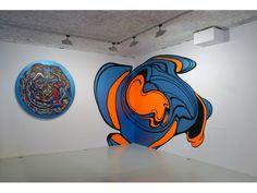 Jean-Luc Moerman - Artists - Suzanne Tarasieve