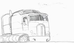 optimus prime gif | Tumblr