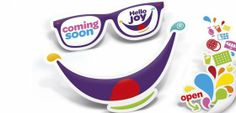 Hello Joy 2014 : jeu 100% gagnant