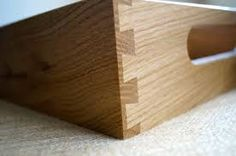 Image result for wooden tray