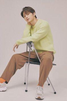 Woozi, Jeonghan, Wonwoo, Seventeen Junhui, Wen Junhui, Seventeen Wallpapers, Seventeen Magazine, Kpop, Seungkwan