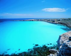 Sicily! Can't wait to travel here with @enzomarco