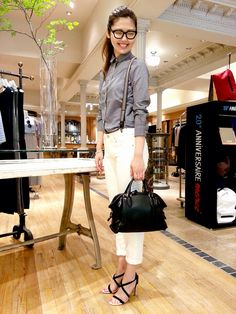 IENA  Bag【PotioR】