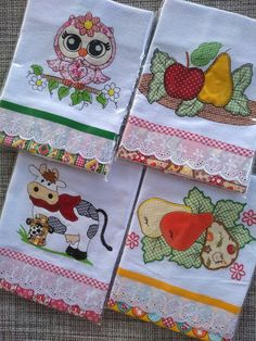 Patch Quilt, Quilting, Applique Quilt Patterns, Chor, Pot Holders, Napkins, Patches, Sewing, Pets