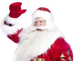 Дед Мороз и новогодний банкет  Руководствуясь народной мудростью встретить Новый год так, как хотелось бы и чтобы все последующие триста шестьдесят пять дней были такими же яркими и уютными. Взять и сделать, а?!  Дед Мороз здесь: http://svadebniytamada.ru/corporate/ded-moroz-i-novogodnij-banket/