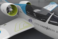 E-Fan Electric Airplane Readies for Aerobatics - EVWORLD.COM