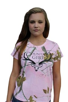 211ef3d6606  29.99 free shipping realtree pink camo tshirt Womens Plus Size 2X  country   realtreepink