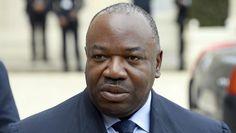 Gabon: une enquête en France démonte la polémique sur les origines d'Ali Bongo…