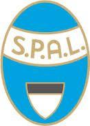 S.P.A.L. 2013   --  ferrara