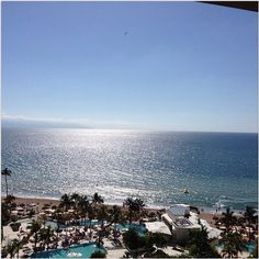 Escape to Now Amber Puerto Vallarta, a AAA Four Diamond resort located in the heart of the Puerto Vallarta on the West coast of Mexico. Now Amber Puerto Vallarta, Mexico Resorts, Pacific Blue, West Coast, Night Life, Scene, Sky, Beach, Water