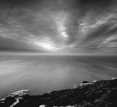 Image result for photography seascape