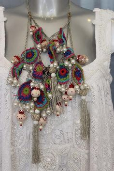 805d571d40df5b 21 beste afbeeldingen van Antica Sartoria Ibiza Chick - Boho fashion ...