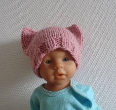 daafb4fe254 Newborn Hipster Hat - Baby Winter sacking Hat Photo Prop Hat - Newborn Knit  Hat - Toddler knit beanie - Slouchy Beanie newborn boy slouchy