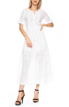 38++ Club monaco hamisi silk dress ideas in 2021