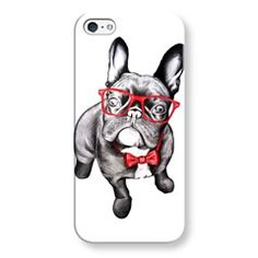 Best site for cool iPhone cases. #onlineshopping #iPhone #blisslist Buy it on BlissList: https://itunes.apple.com/us/app/blisslist-easy-shopping-gifting/id667837070