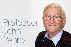 Professor                                       John Penny joined the Mechanical Engineering department (now part of the School of Engineering and Applied Science) in 1963 as a Research Fellow. Over the course of his career at the University, John has been a Lecturer, Senior Lecturer, Head of Mechanical Engineering and Director of Research in the School of Engineering and Applied Science. Now Emeritus Professor of Engineering, he reflects on fifty years of change, success and innovation.
