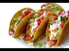 Sazonador de Chili o Chiles Para Carnes Tacos y Fajitas