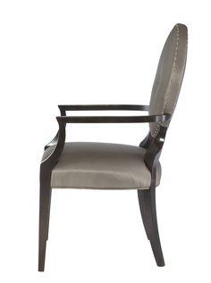 Arm Chair | Bernhardt
