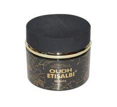 Oudh Etisalbi Incense - 60gms By Nabeel by Nabeel Perfumes, http://www.amazon.com/dp/B009FMILWS/ref=cm_sw_r_pi_dp_QUiwrb1GANVVD