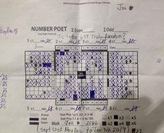 Play Lotto 649    Outside the Box (5340brantslandi) on Pinterest