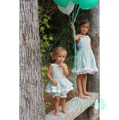 new classics for the well dressed child Pretty Little Dress, Little Girl Dresses, Flower Girl Dresses, Cute Outfits For Kids, Toddler Outfits, Girls Dream Closet, Cinderella Outfit, Well Dressed Wolf, Kid Styles