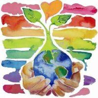 környezetvédelem rajzok - Google keresés