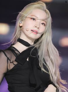 Find images and videos about twice and dahyun on We Heart It - the app to get lost in what you love. Extended Play, Nayeon, Girl Day, My Girl, South Korean Girls, Korean Girl Groups, Daehyun, Rapper, Chaeyoung Twice