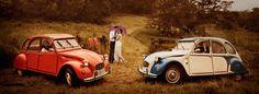 Vintage wedding shoot. Gorgeous!