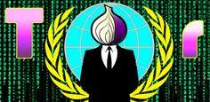 Según CloudFlare, el 94% del tráfico que reciben de TOR podría ser malicioso. Debido a ello, han tomado la decisión de tratarlo de forma distinta al resto del tráfico. Una medida que rema en contra de aquellos interesados en proteger su anonimato, y a favor de una industria que vive de la explotación de datos. Por aquí debatimos sobre el tema. #TOR #Privacidad #Internet
