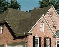 Layered/various gable roofs. Traditional, transitional, vintage, bungalow, etc. Pergola With Roof, Patio Roof, Pergola Plans, Diy Pergola, Pergola Kits, Pergola Ideas, Pergola Cover, Cheap Pergola, Bungalow
