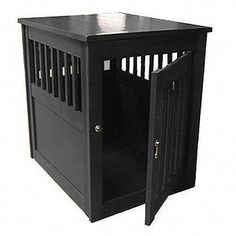 dog crate bed #dogcratebed