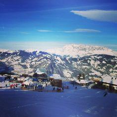 Salzburg, Snowboarding, Skiing, Snow Fun, 45 Years, Boarders, Winter Sports, Cross Country, Safari