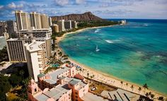 The best frugal Hawaiian vacation itinerary ever