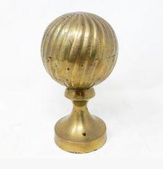 Brass Final - Vintage Solid Brass, It Is Finished, Vintage, Decor, Decoration, Vintage Comics, Home Decoration, Decorating, Deco