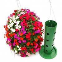 How+to+Make+a+Flower+Tower+Vertical+Garden+2.jpeg (199×200)