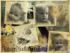 Photovisi - Photo Collage Maker