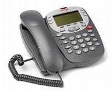 Avaya 5410 Display Phone by TelecomRush. $139.50. ###############################################################################################################################################################################################################################################################