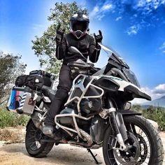 Bmw Adventure Bike, Gs 1200 Adventure, Bmw Motorbikes, Bmw Motorcycles, Off Road Bikes, Biker Gear, Offroad, Touring, Vietnam