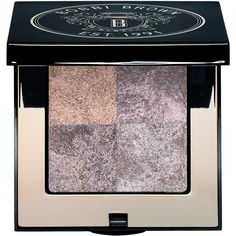 Bobbi Brown Holiday 2013 Collection | Musings of a Muse