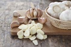 La santé de notre foie est indispensable à notre bien-être. Alors, après une période d'excès, remettez-le sur le droit chemin avec ces 5 aliments !