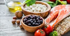 Diabetic Diet: Diabetes is the most common problem faced by many people in the world. You cannot eat, drink, walk properly with this problem. Get Diabetic Patient Diet and Tips to maintain Diabetes. Diet Plan For Diabetes Indian Diet Chart For. Nutritious Meals, Healthy Fats, Healthy Life, Healthy Eating, Healthy Recipes, Healthy Weight, Clean Eating, Clean Diet, Good Food