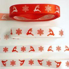 Karácsonyi szalag Accessories, Jewelry Accessories