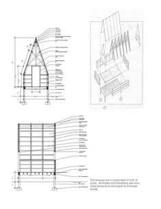 21-The-Swamp-Hut-is-composed-of-a-kit-of-parts.-All-timber-and-sheathing-are-standard-dimensions-and-sized-to-minimize-waste.jpg (600×776)