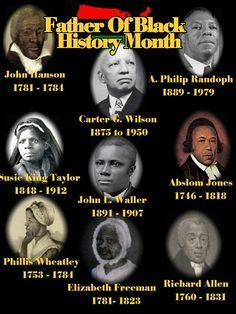 African American History Facts Africa Ideas - History of Dress & Fashion - Black History Facts, Black History Month, Black Pride, African American History, Native American, Black Power, Women In History, Knowledge, African Americans