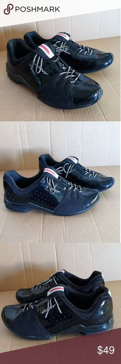 Running Shoes Blog (ceci52690932) on Pinterest