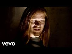Corrosion Of Conformity - Clean My Wounds - YouTube