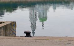 Photoblog     yuri1812: Волга