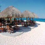Cozumel Cozumel Cozumel, Mexico – Travel Guide