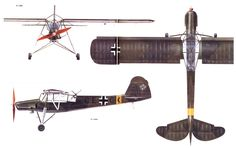 Aircraft – Page 29 – Weapons and Warfare Camouflage, Luftwaffe, Military Aircraft, Warfare, Scale Models, Weapons, Vehicles, Wings, Germany