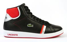 Lacoste Kersley HI SPM Sneaker Herren  http://www.ebay.de/itm/Lacoste-Kersley-HI-SPM-Sneaker-Herren-Gr-42-42-5-NEU-/151737334775?pt=LH_DefaultDomain_77&var=&hash=item68fde526af